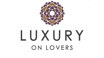 luxuryonlover